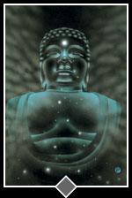 http://www.osho.tw/zen%20card/images1/zen069.jpg